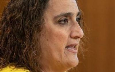 Adelante Andalucía quiere una «tasa Covid» europea para gravar «beneficios empresariales»