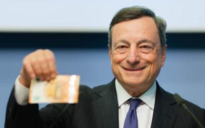 La izquierda en Europa reclama una tasa de emergencia a las grandes fortunas que podría recaudar 1,5 billones de euros